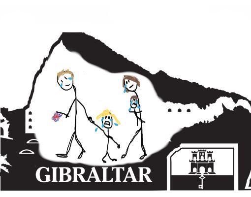 gibraltar actual2