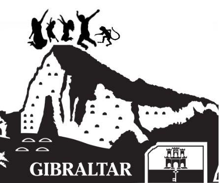 Gibraltar fun1